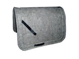 Square shape grey