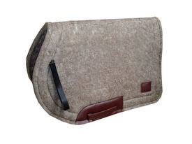 Hunting and Trekking pad